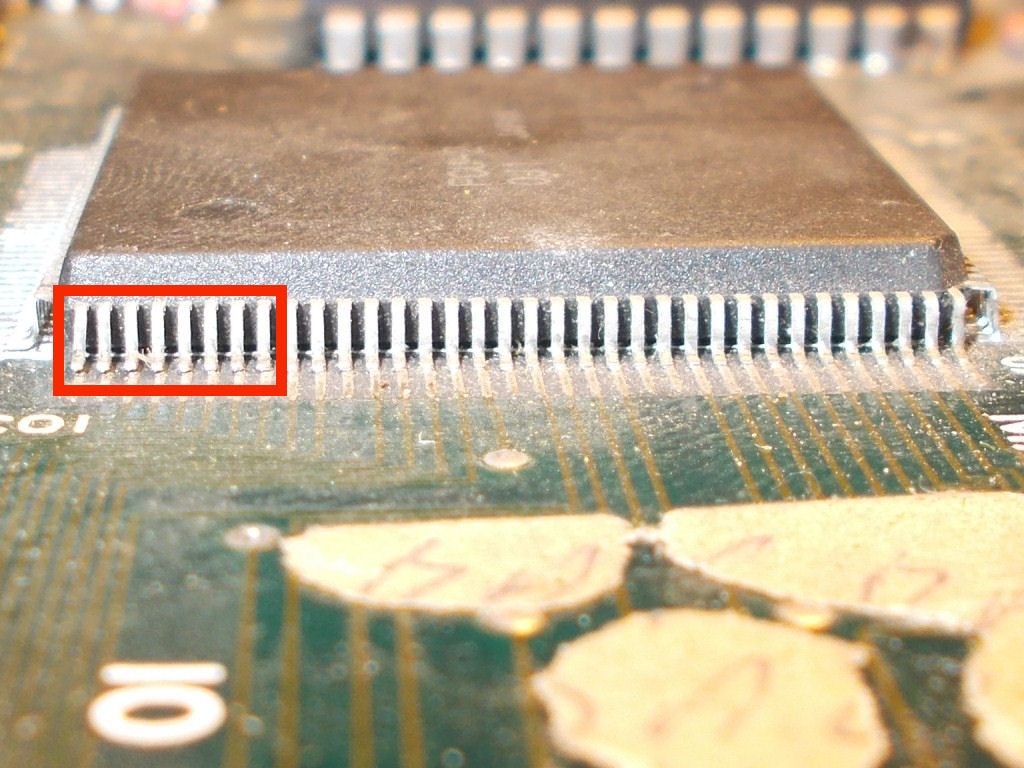 FCU-2_lifted_pins