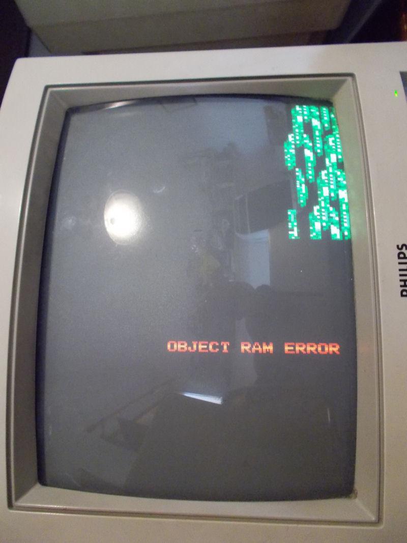 object_RAM_error