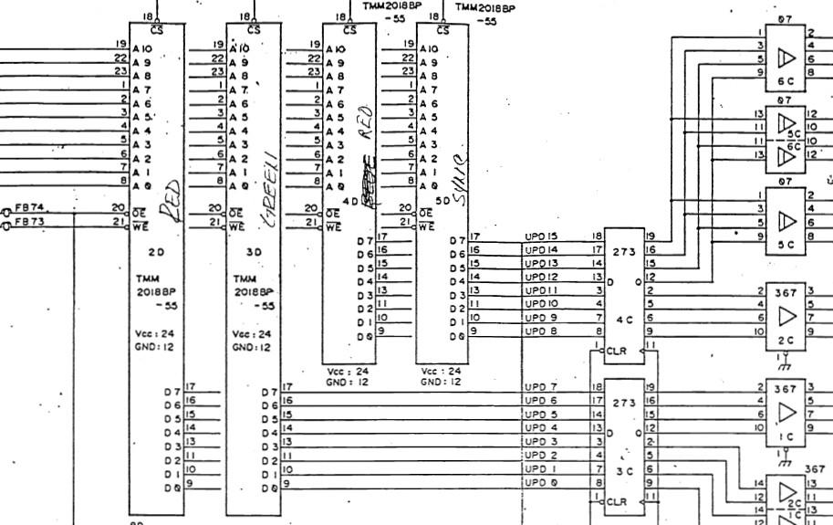 palette_circuit