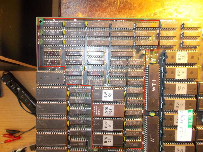 sprite_circuitry