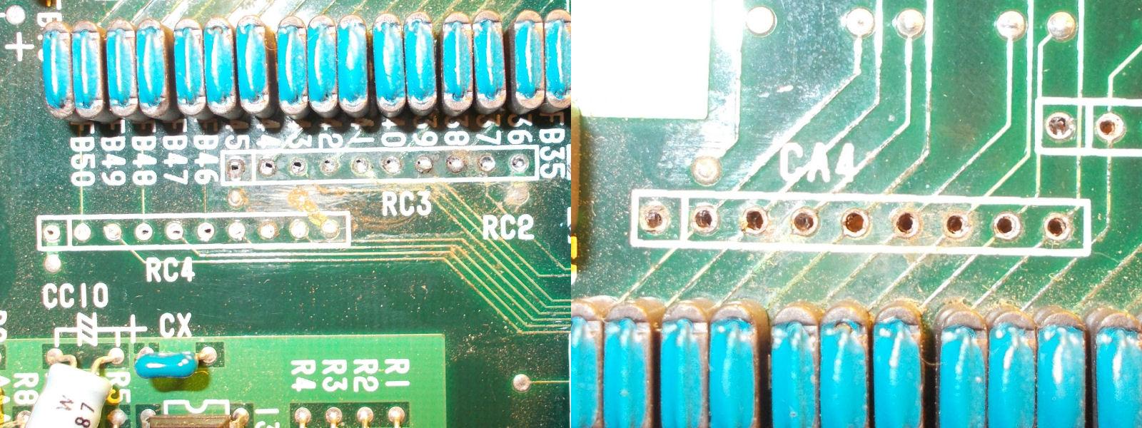 traces_corrosion