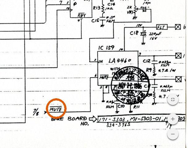 audio_circuitry