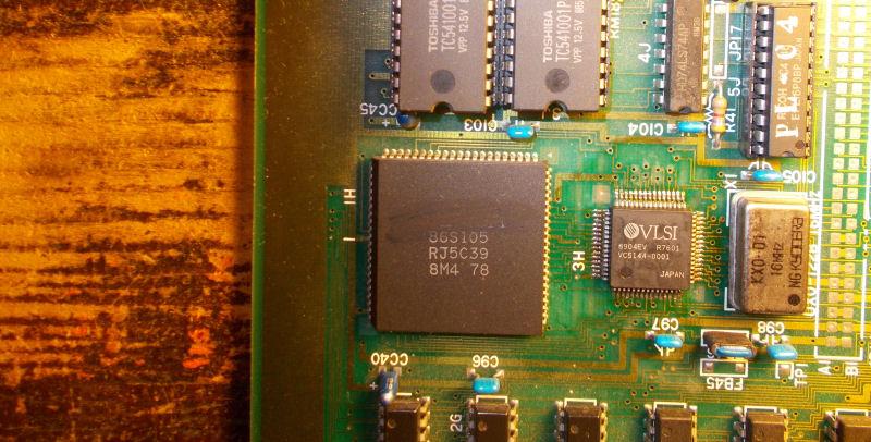 86S105_sprite_generator