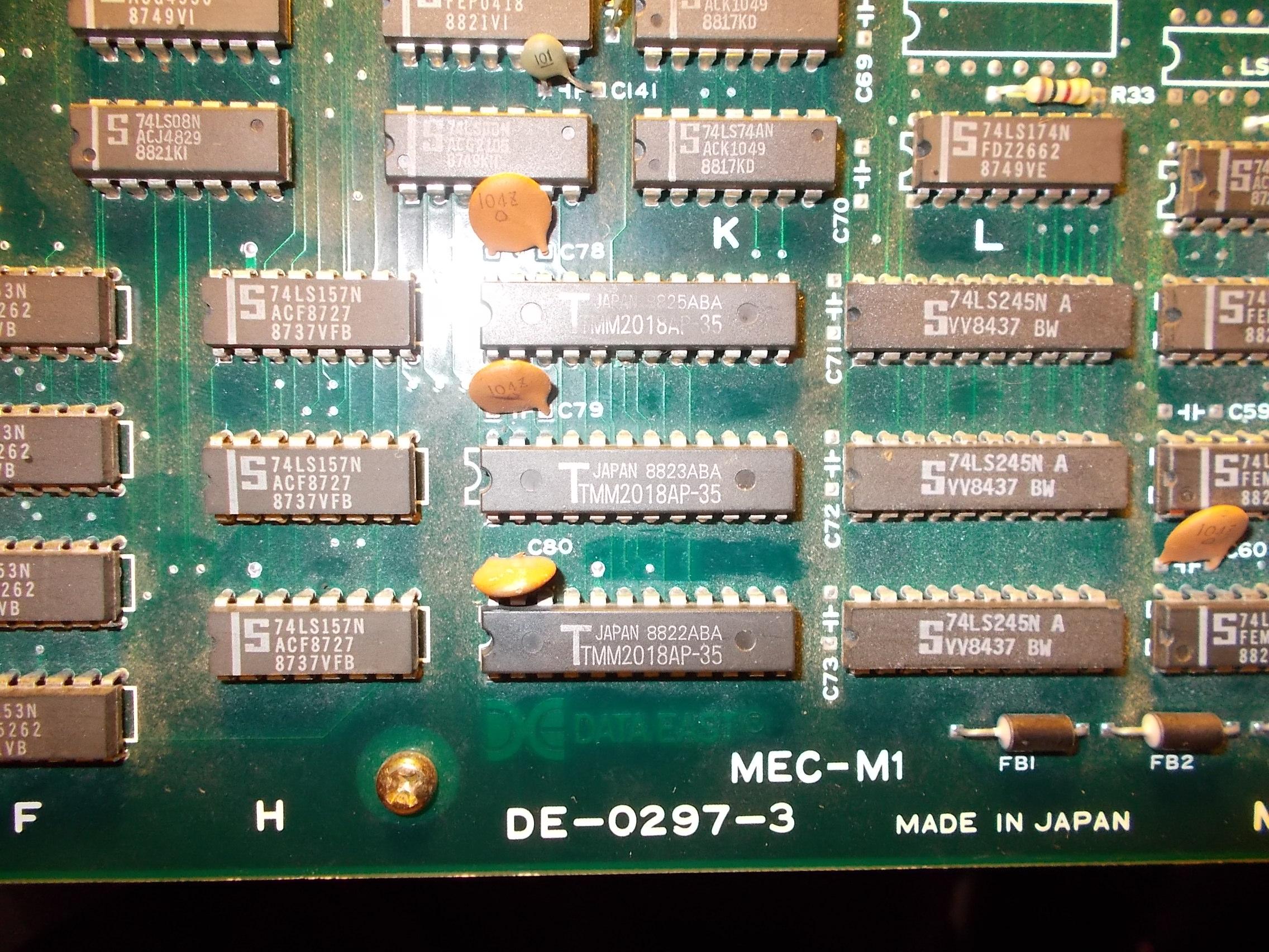 DSCN2507