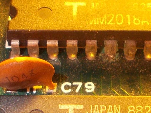 RSCN2511