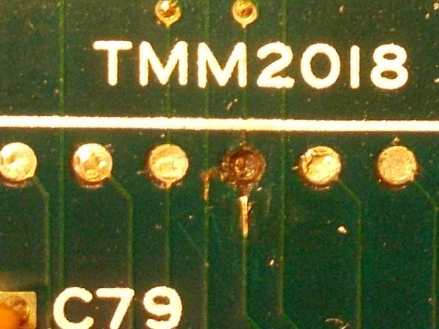 RSCN2521
