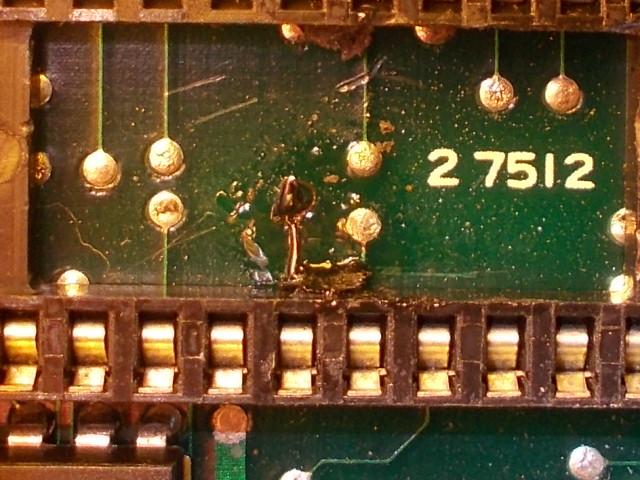 RSCN2560