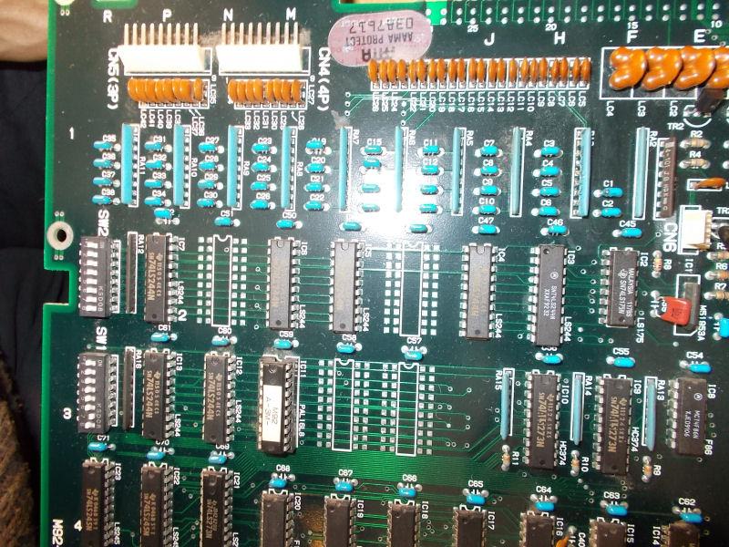 4.7K_resistor_arrays