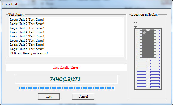 74HC273@U43_failed