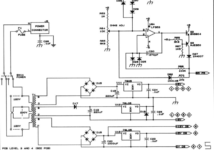 PSU_circuit