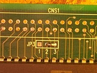 RSCN2919