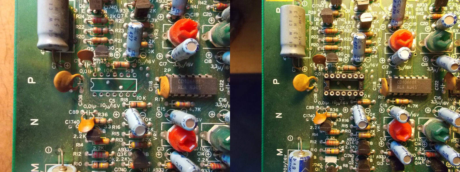 LM324@1P_reworking