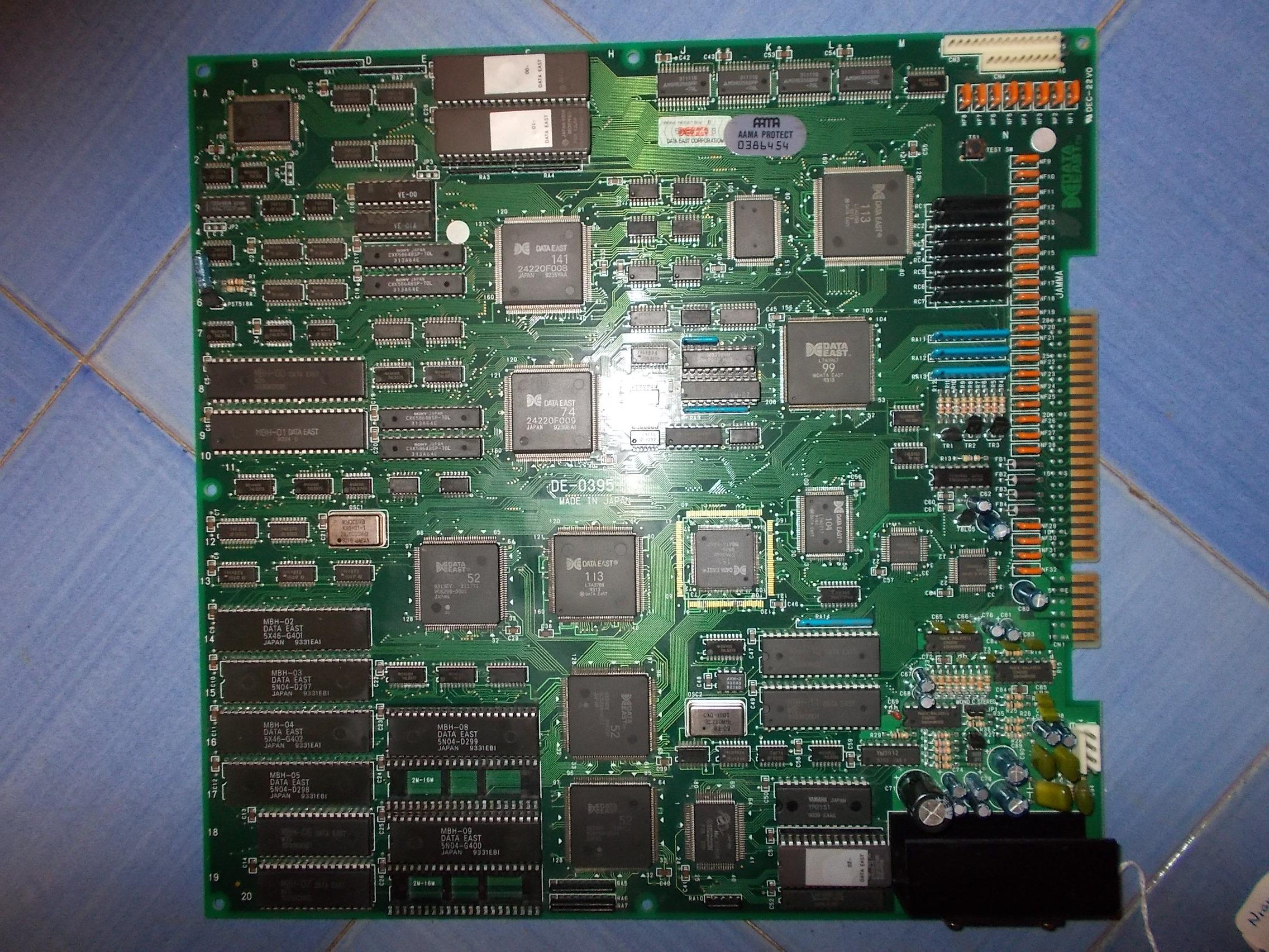 DSCN3692