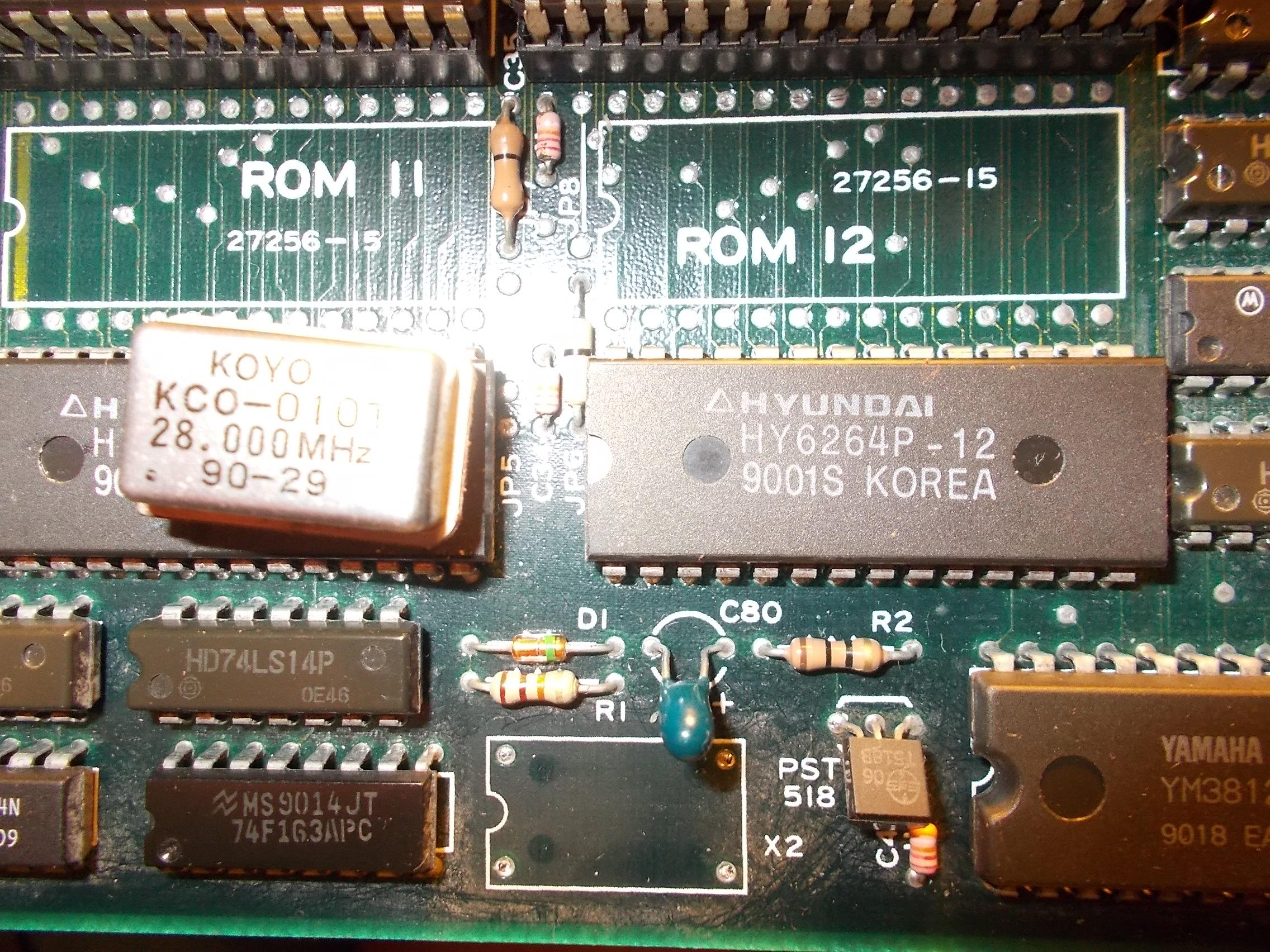 DSCN3871