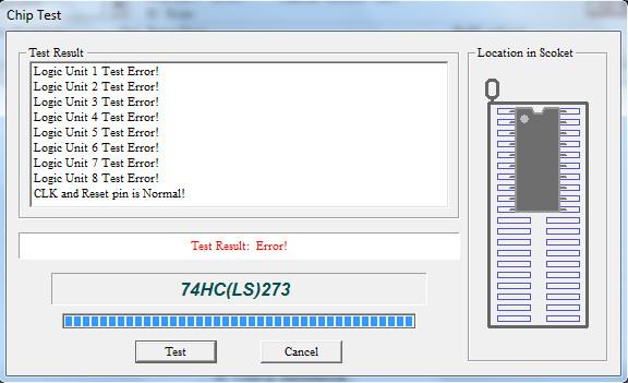 74SL273@12B_failed