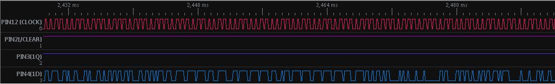 74SL273@12B_logic_analysing