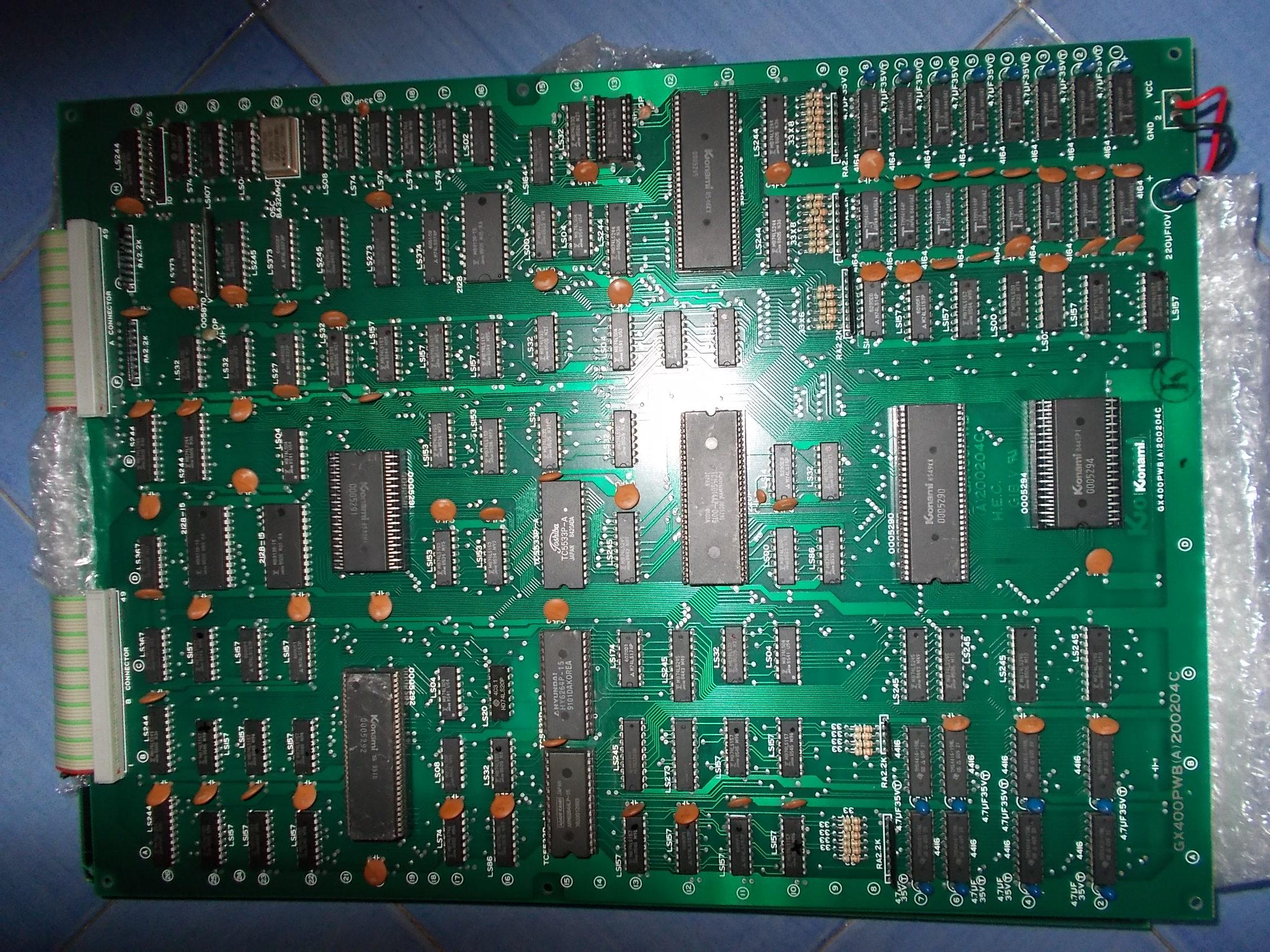 DSCN4032