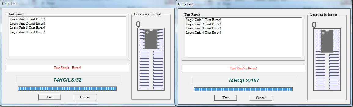 TTL_testing