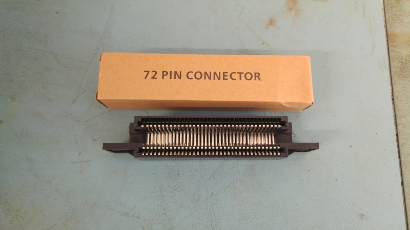 nes_connector