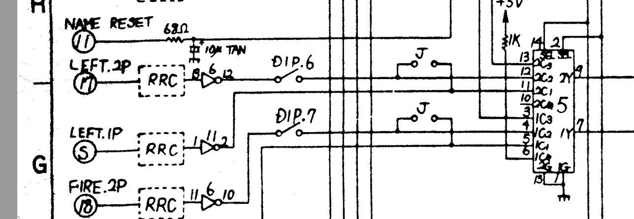 si-left1-schem