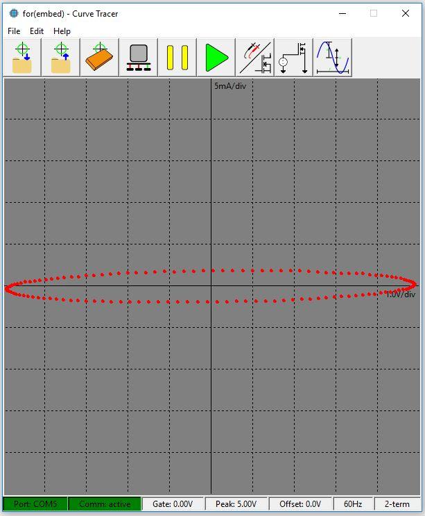 curve_gui1