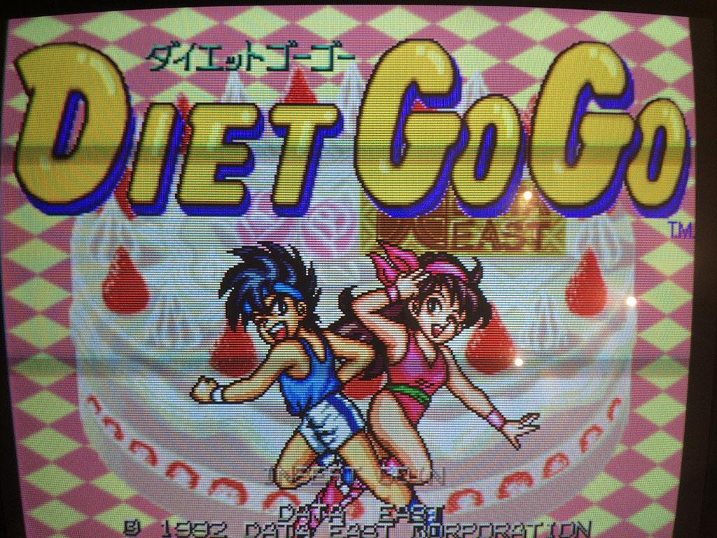 diet4