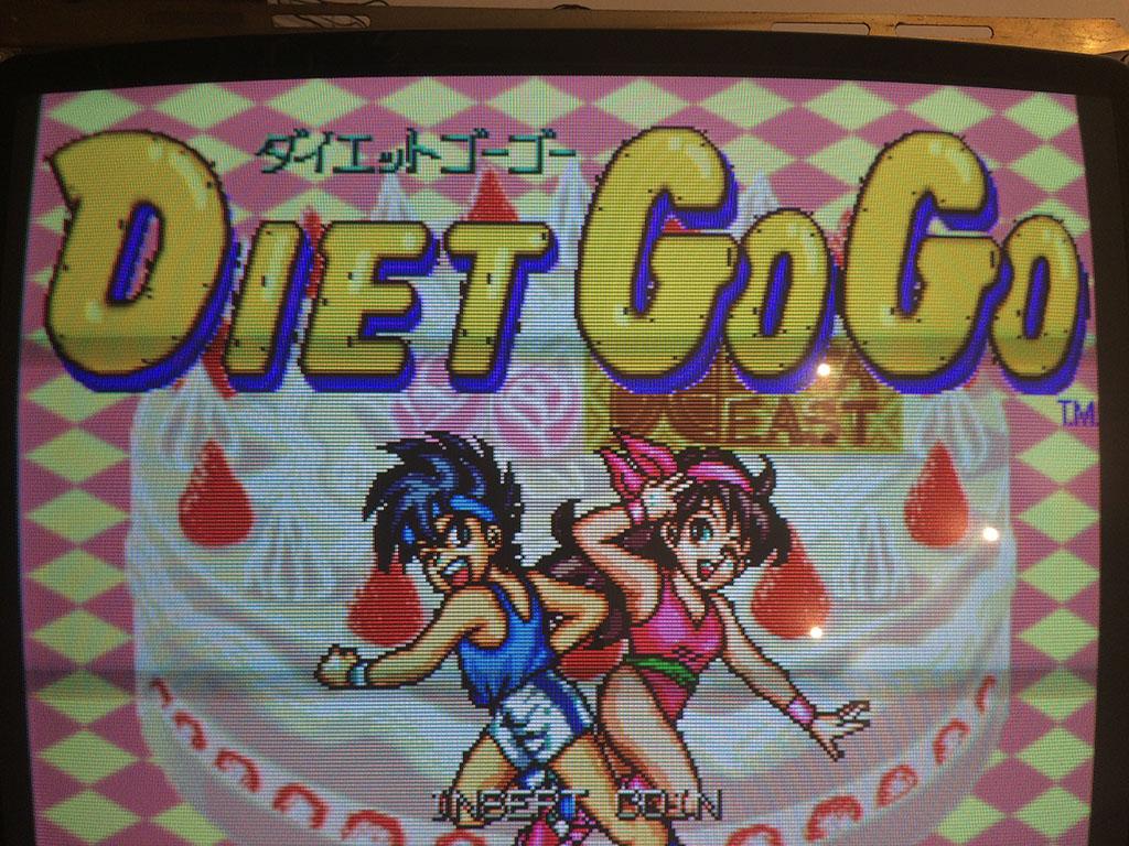 dietgogo2