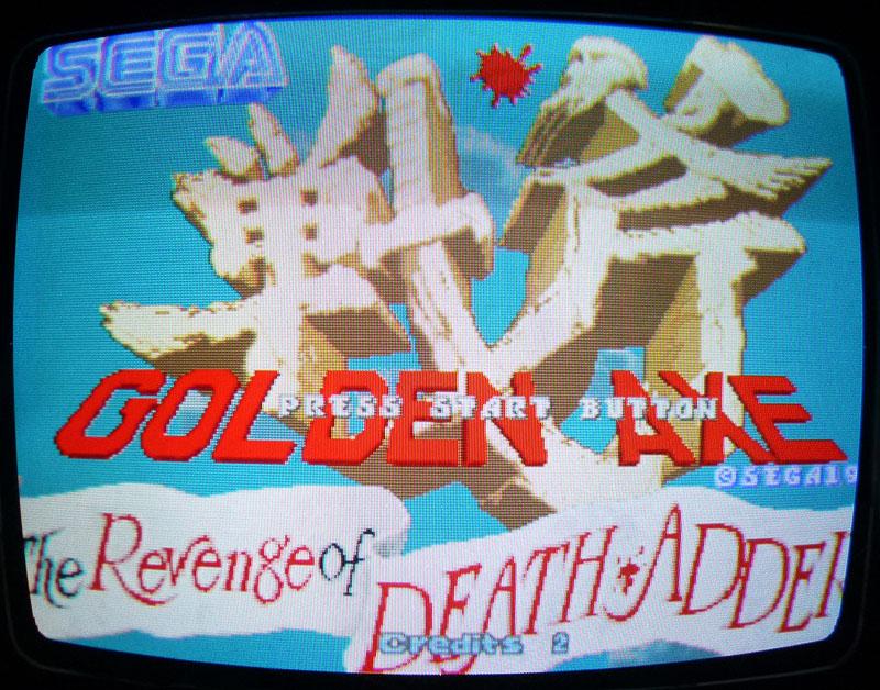 goldenaxe2-4