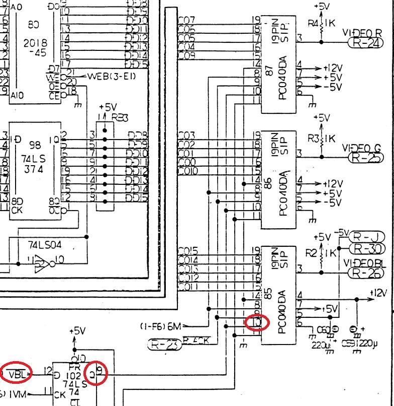 jammarcade net  u2013 page 47