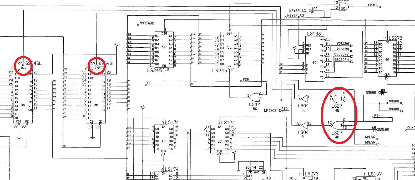 repair logs  u2013 page 8  u2013 jammarcade net