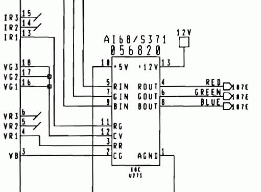 056820_schematics.jpg